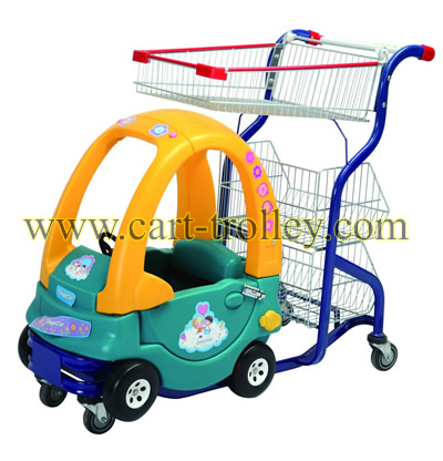 baby_kids_shopping_toy_trolley