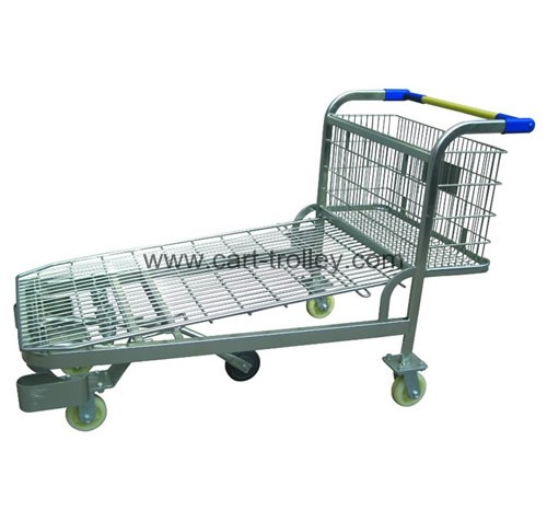 carge trolley